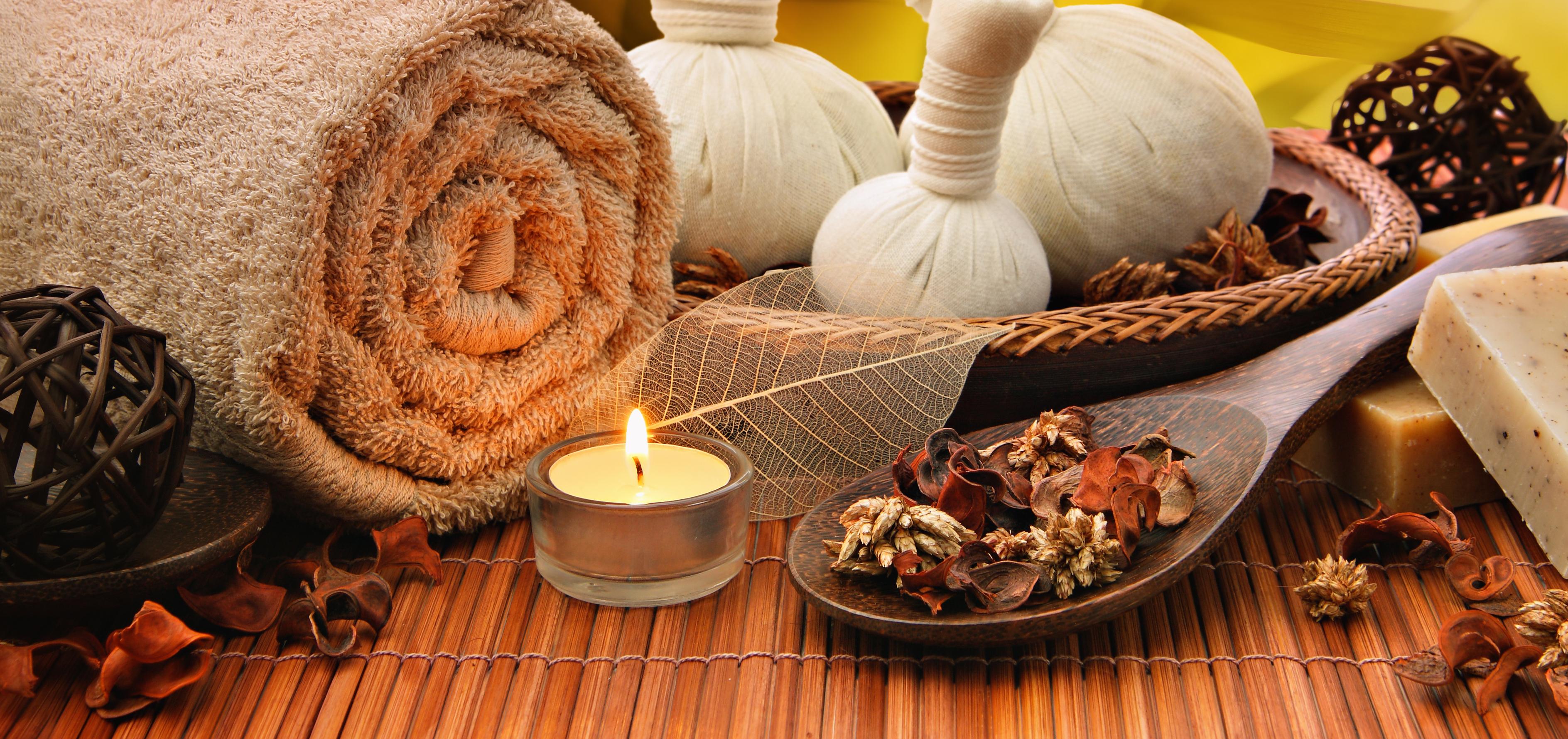Thai Massage Therapy Sale - Po Thong Thai Massage Therapy